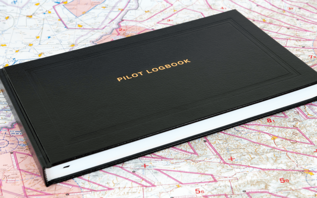 Paper or electronic logbook?